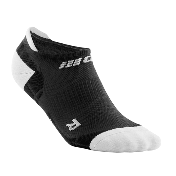CEP Women's Ultralight No-Show Socks