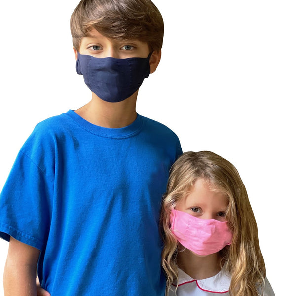 Ames Walker Protective Face Masks for Kids (Multipacks)