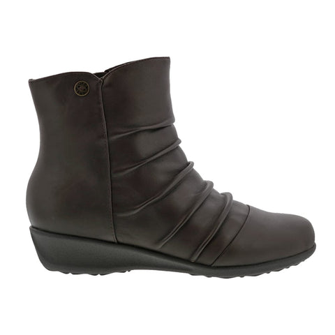Drew Women's Cologne Boots