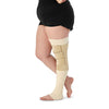 Circaid Reduction Kit Knee