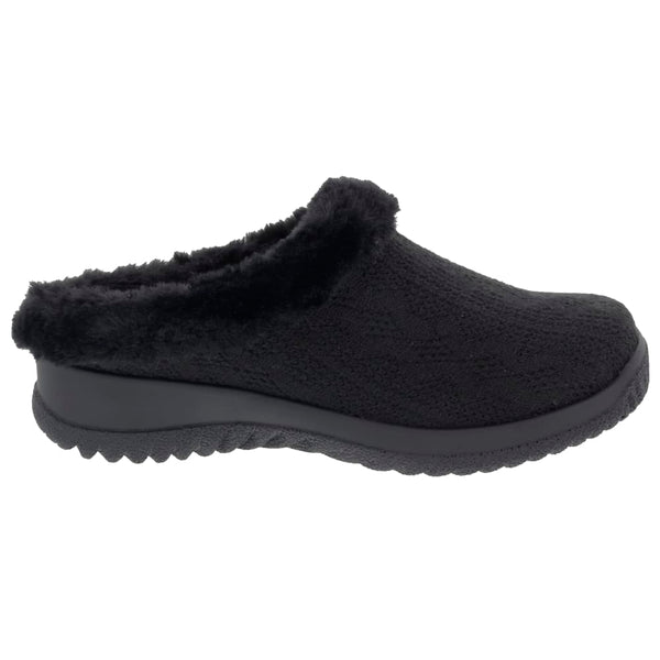 Drew Women's Comfy Slip On's