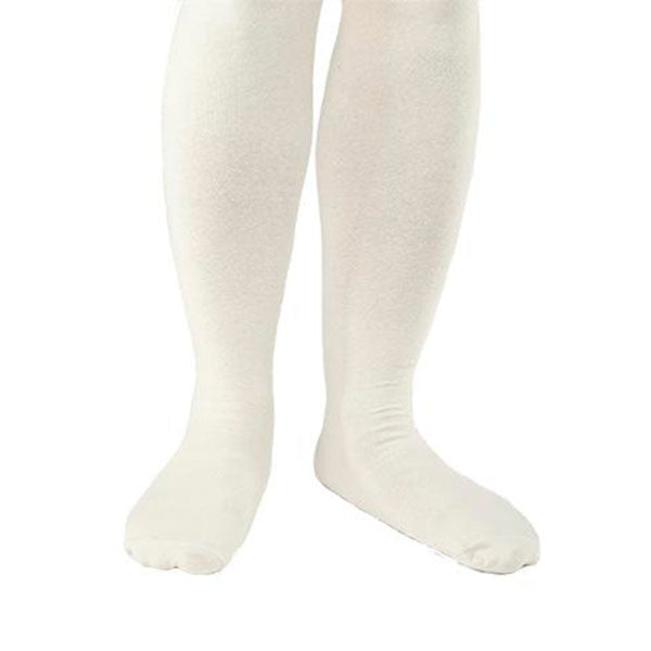 Sigvaris Cotton Thigh High Liners