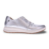 Revere Women's Crete Slip-On Sneakers