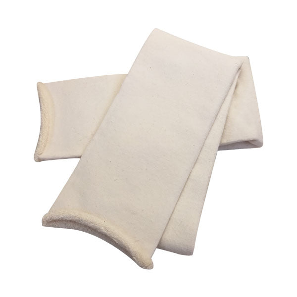 JOBST FarrowWrap Terry Cloth Arm Liner