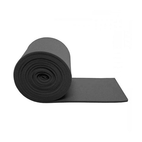 Jobst FarrowFoam Roll Grey