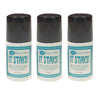 AW It Stays! Body Adhesive (3 Pack) 2 oz.