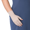 Jobst Bella Lite Lymphedema Glove - 20-30 mmHg