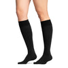 Jobst Opaque Closed Toe Maternity Knee Highs - 20-30 mmHg