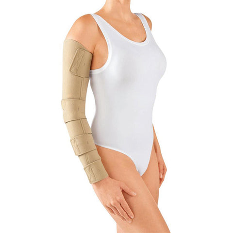 CircAid Juxta-Fit Compression Arm Wrap (Right)