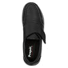 Propet Men's Pucker Moc Shoes