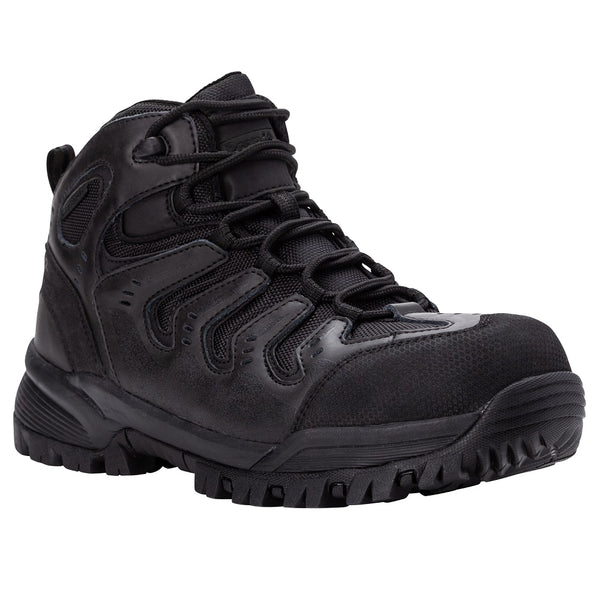 Propet Men's Sentry Boots (Safety Rated)