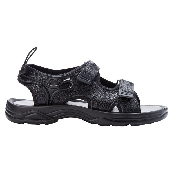 Propet Men's SurfWalker II Sandals