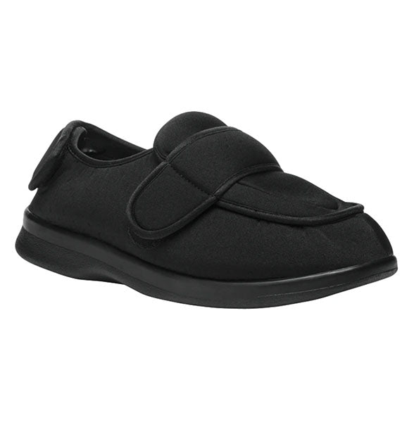 Propet Men's Cronus Slippers