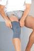 Medi Protect Genu Knee Support