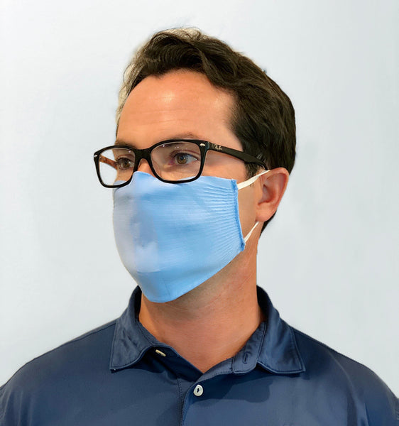 Ames Walker Anti-Microbial Masks (Multipacks)