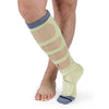 Sigvaris COMPREFIT Below Knee Edema Reduction - 30-40mmHg - Beige