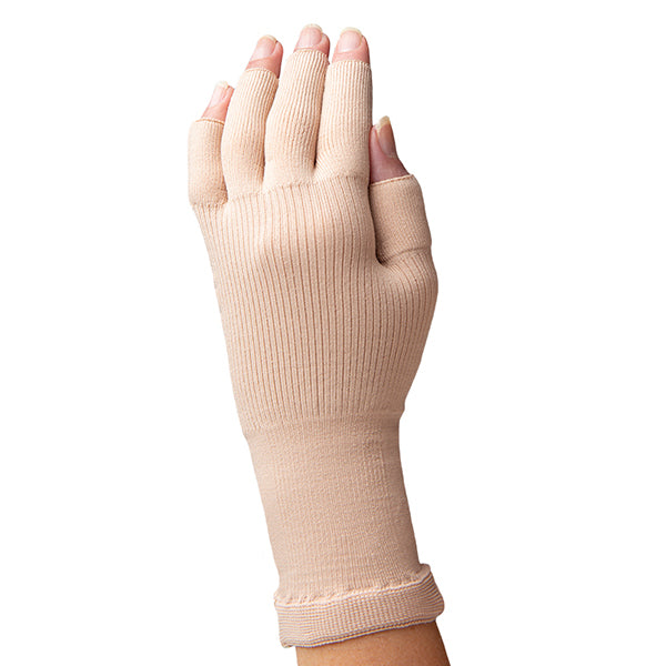 Sigvaris Secure 561 Lymphedema Glove - 15-20 mmHg