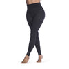 Sigvaris Compression 170 Soft Silhouette Leggings - 15-20  mmHg