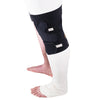 Sigvaris Compreflex Reduce Knee