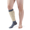 Sigvaris Compreflex Below Knee No Foot -20-50 mmHg Beige