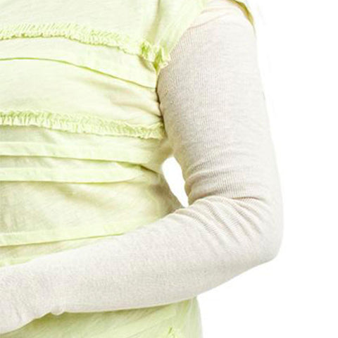 Sigvaris Cotton Armsleeve Liner