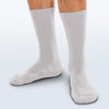 SmartKnit Boot Crew Socks (X-Static)