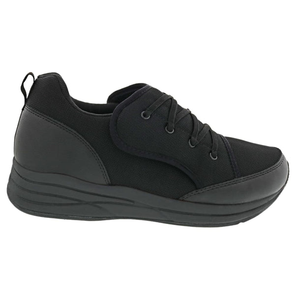 Drew Men's Strength Athletic Shoes