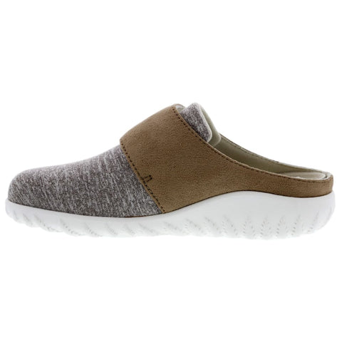 Drew Women's Sunshine Slip On's
