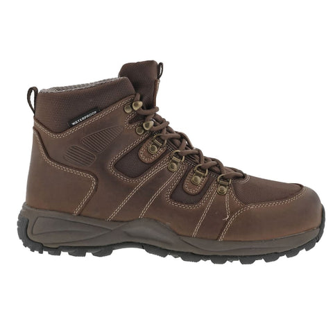 Drew Men's Trek Waterproof Boots