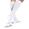 Therafirm Core-Spun Cushioned Socks - 15-20  mmHg