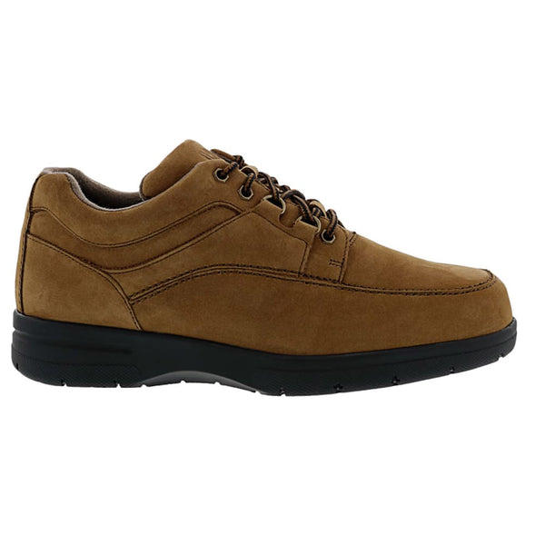 Drew Men's Traveler Therapeutic Casuals
