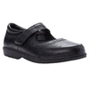 Propet Women's Mary Ellen Shoes Black