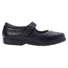 Propet Women's Mary Ellen Shoes