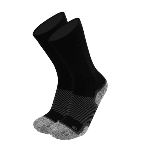 OS1st WP4+ Wellness Performance Crew Socks (Wide)