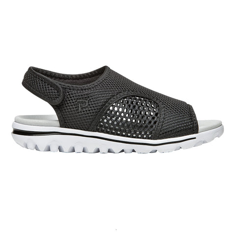 Propet Women's TravelActiv SS Shoes