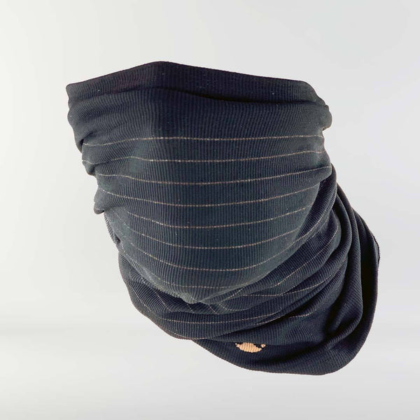 Zensah Copper Neck Gaiter