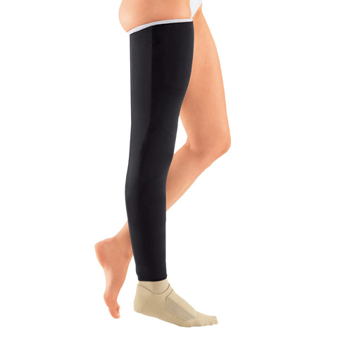 CircAid Comfort Cover-Up for Whole Legging