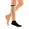 Circaid Juxtalite HD Compression Wrap - 20-50 mmHg