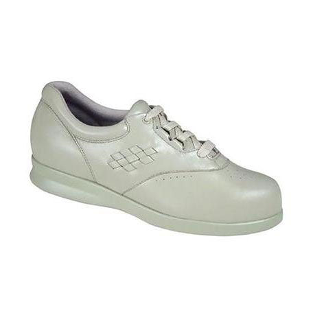 Drew Women's Parade II Shoes - Bone Calf