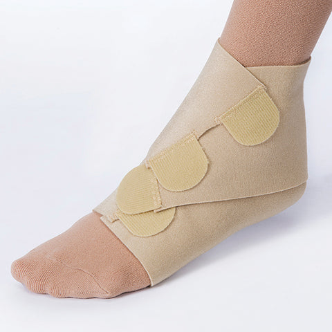 Jobst FarrowWrap LITE Trim to Fit Footpiece
