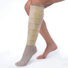 Jobst FarrowWrap STRONG Trim to Fit Legpiece