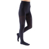 Medi Comfort Closed Toe Pantyhose -20-30 mmHg - Navy
