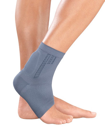 Medi Protect Achi Ankle Support