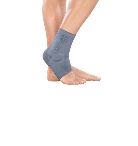 Medi Protect Leva Ankle Support