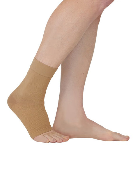 Protect Seamless Knit Ankle Support