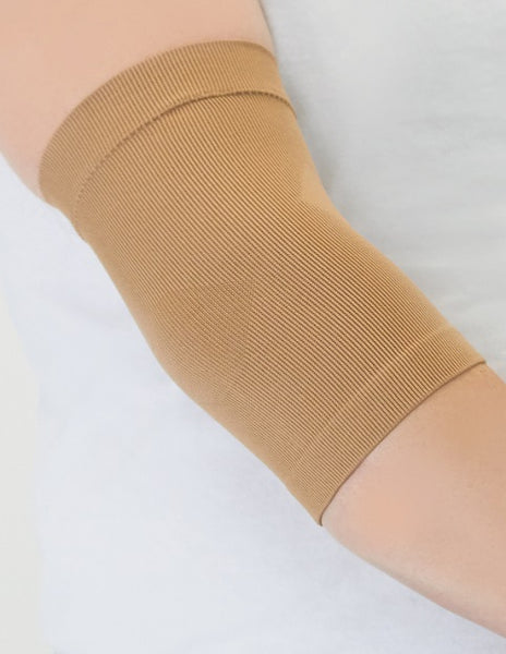 Medi Protect Seamless Knit Elbow Support