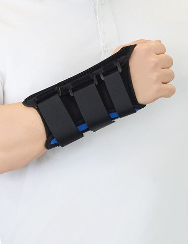 Medi Protect Universal Wrist Brace Right