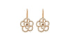 Colette Diamond Earrings
