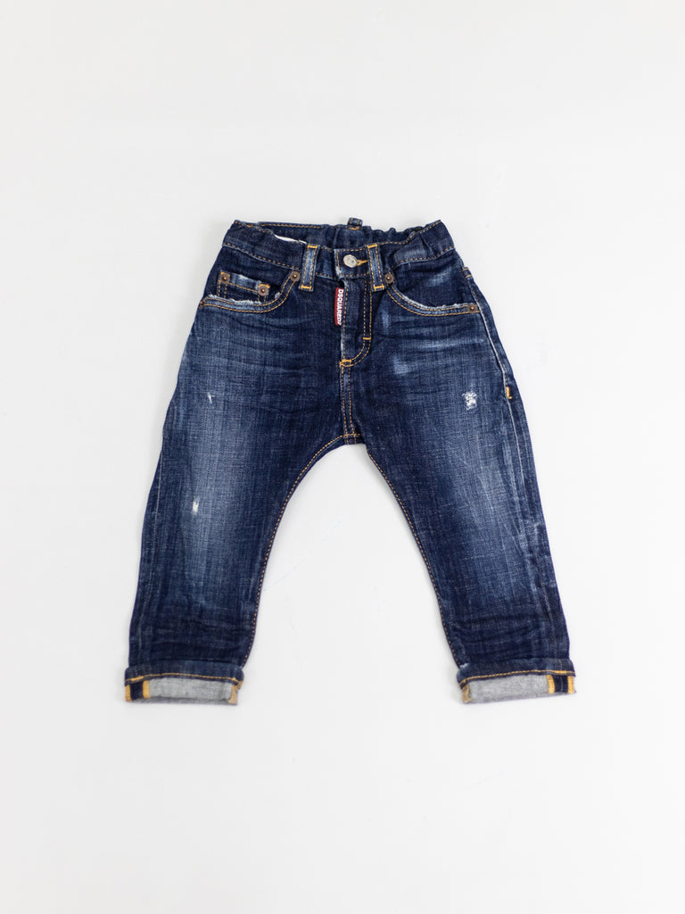 DSQUARED | KIDS JEANS