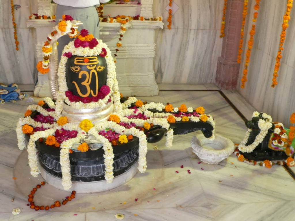 WHAT TO DO DURING SHRAVAN MONTH AND IMP  DATES IN 2017
